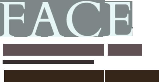 Face Slide